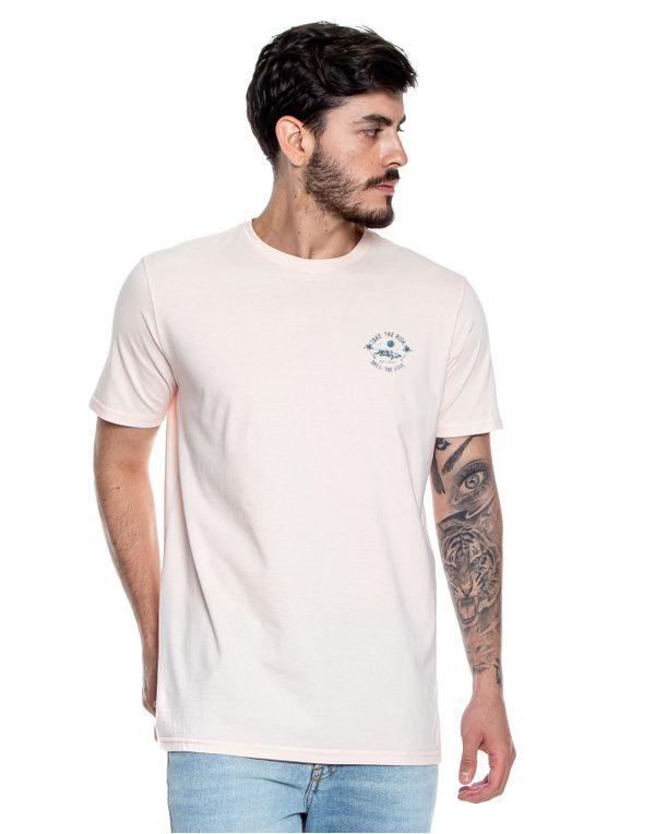 camiseta-112374-rosado-1.jpg