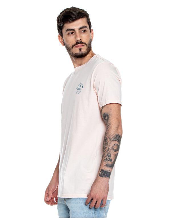 camiseta-112374-rosado-2.jpg