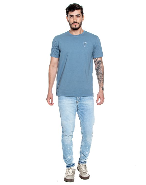 camiseta-112378-azul-2.jpg
