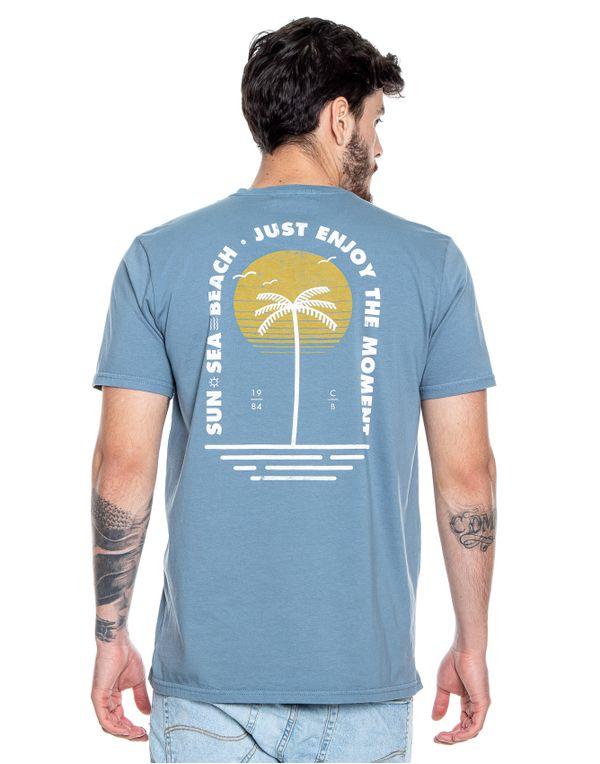 camiseta-112378-azul-7.jpg