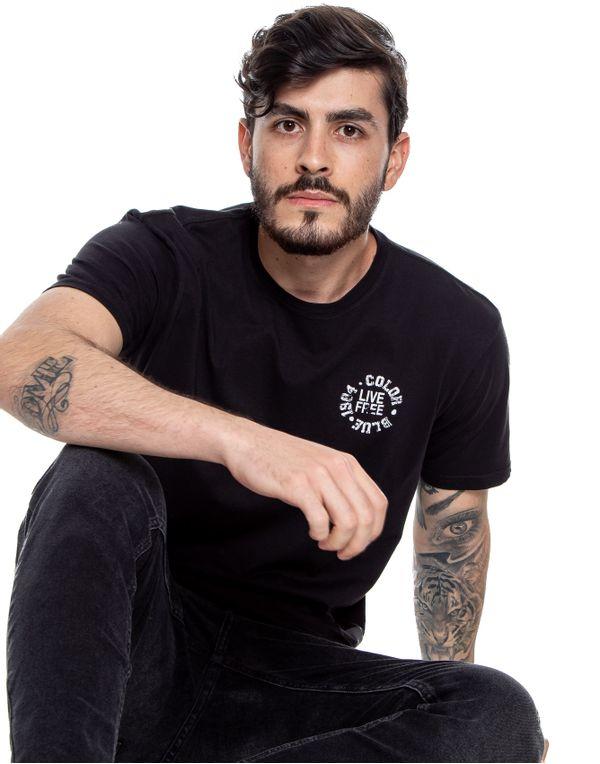 camiseta-112394-negro-1.jpg