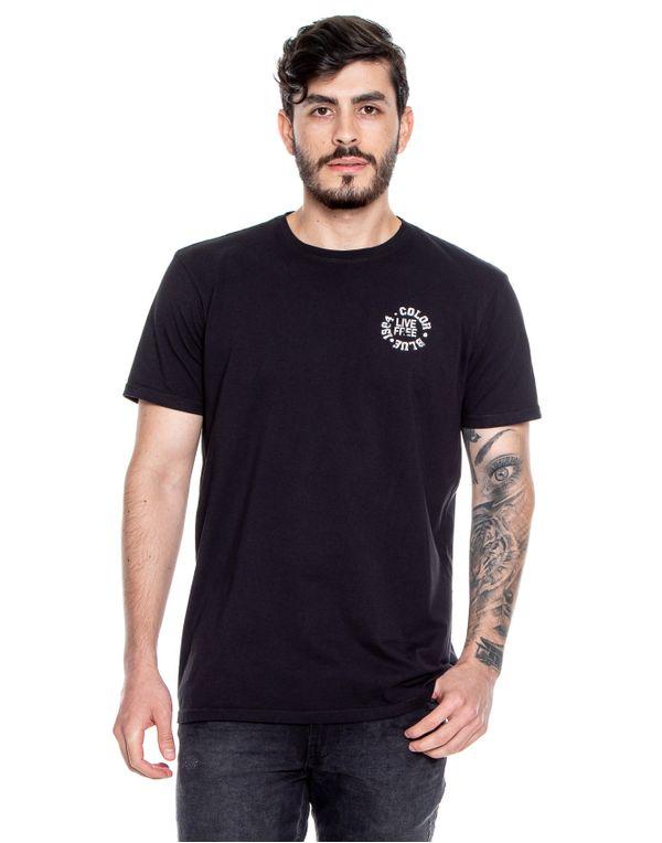 camiseta-112394-negro-2.jpg