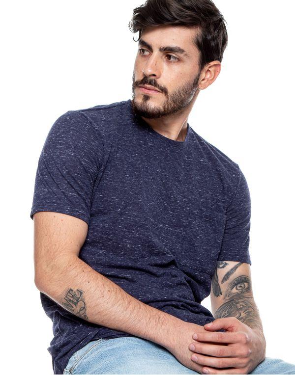 camiseta-112397-azul-1.jpg