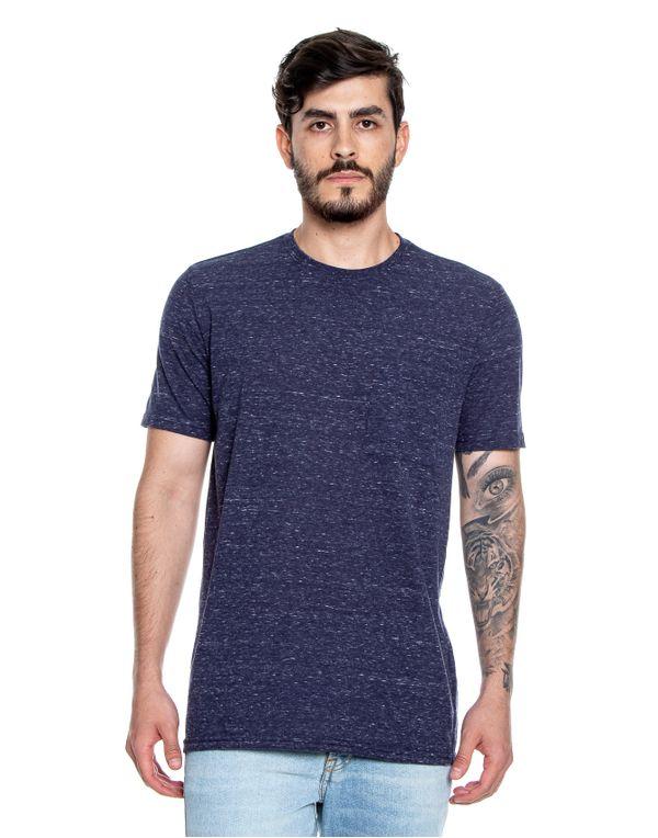 camiseta-112397-azul-2.jpg