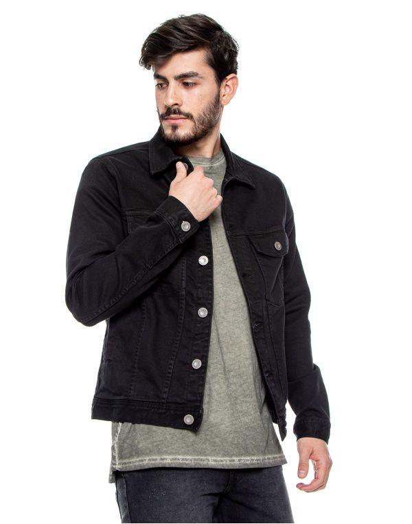 chaqueta-042506-negro-1.jpg
