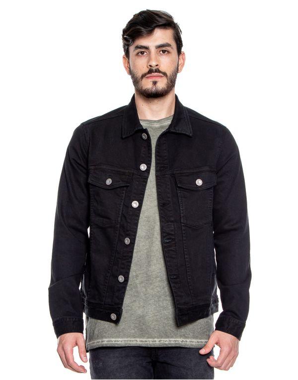 chaqueta-042506-negro-2.jpg