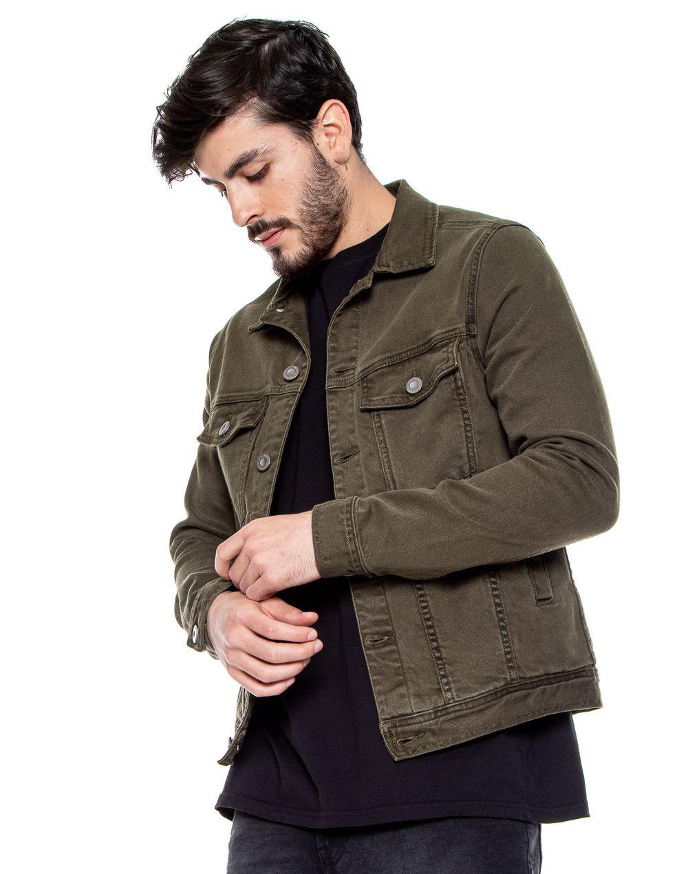 chaqueta-042506-verde-1.jpg