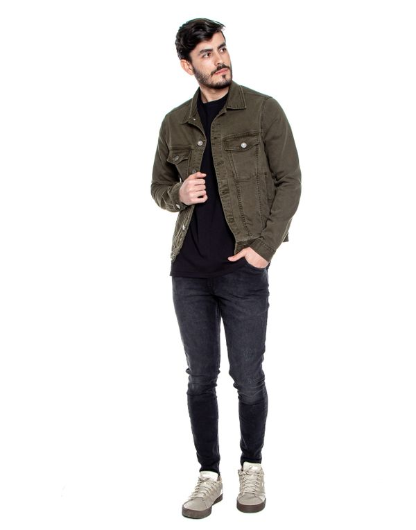 chaqueta-042506-verde-2.jpg