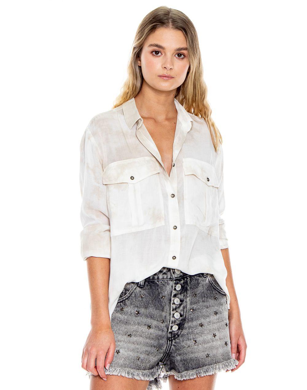 camisa-044607-crudo-2.jpg