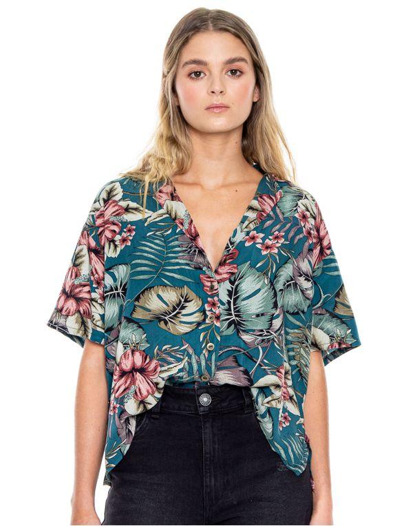 camisa-114630-verde-1.jpg