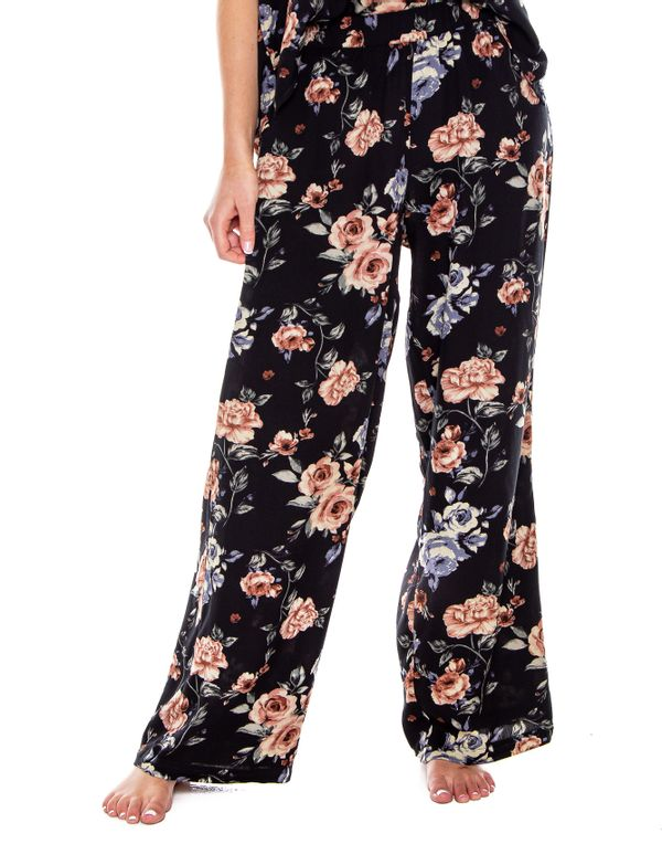 pantalon-116805-negro-2.jpg