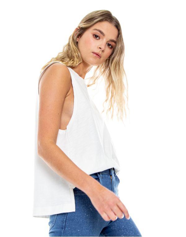 camiseta-114326-crudo-1.jpg