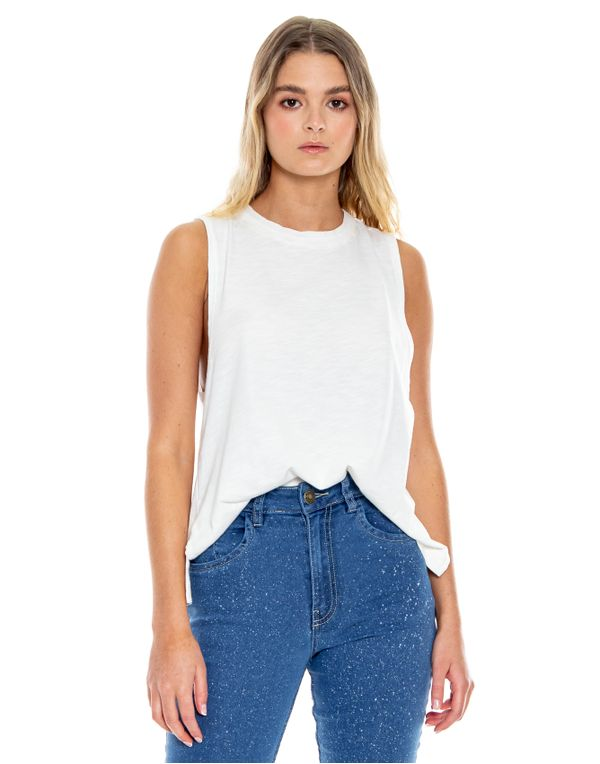 camiseta-114326-crudo-2.jpg