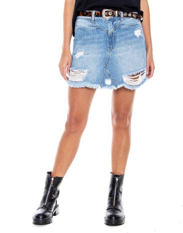 falda-113901-azul-1.jpg