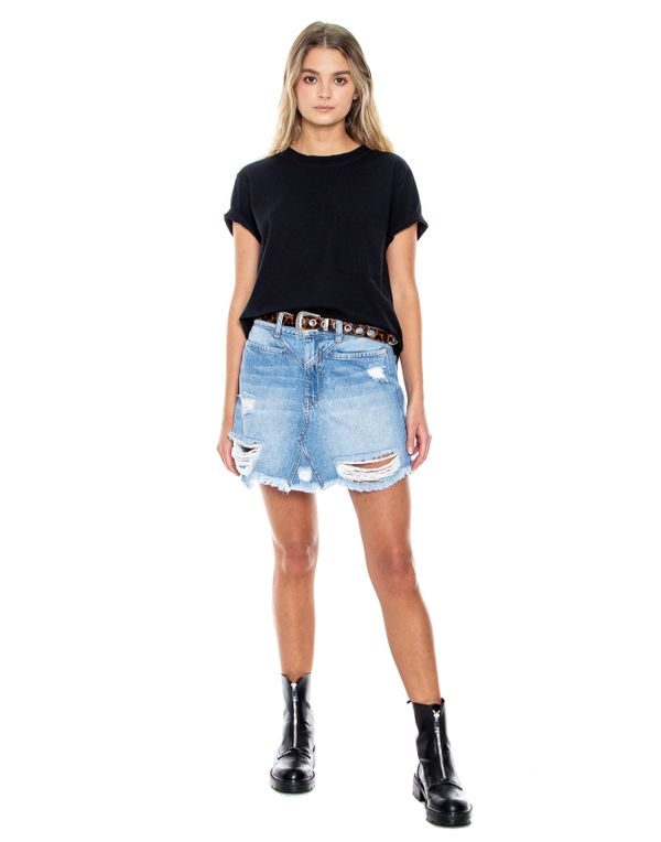 falda-113901-azul-2.jpg