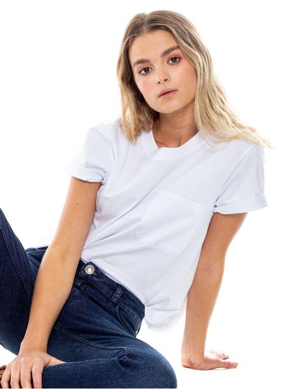 camiseta-114302-blanco-1.jpg
