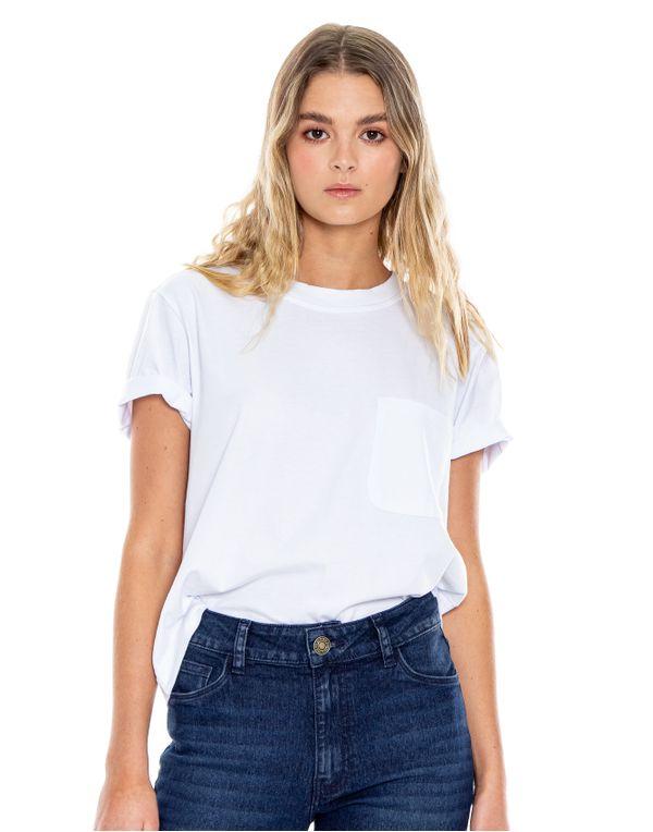 camiseta-114302-blanco-2.jpg