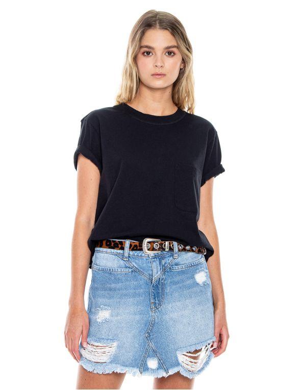 camiseta-114302-negro-2.jpg