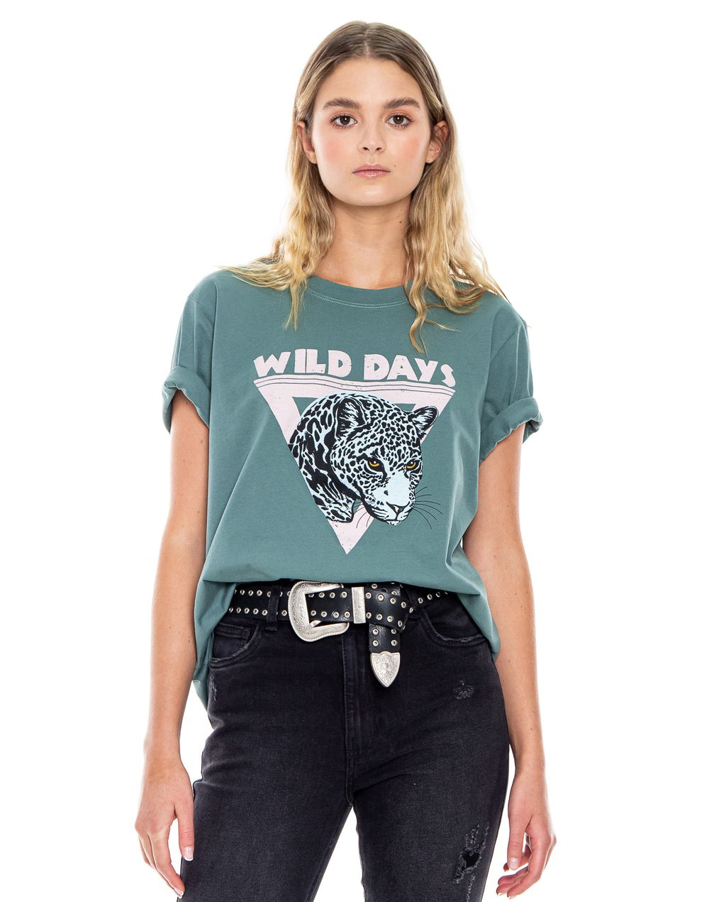 camiseta-114306-verde-2.jpg