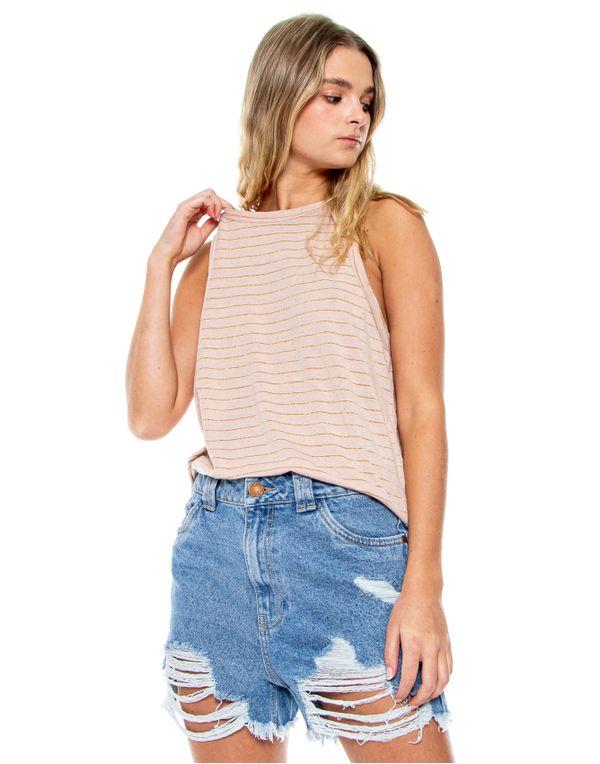 camiseta-114325-rosado-1.jpg