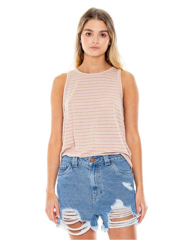 camiseta-114325-rosado-2.jpg