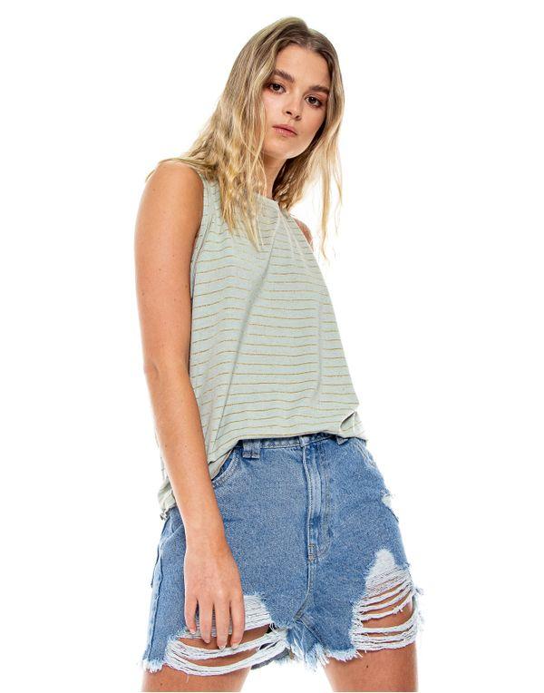camiseta-114325-verde-1.jpg
