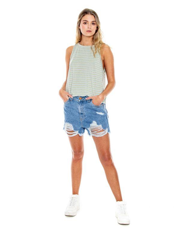 camiseta-114325-verde-2.jpg