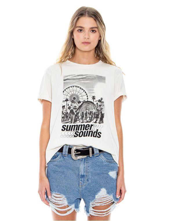 camiseta-114301-crudo-2.jpg