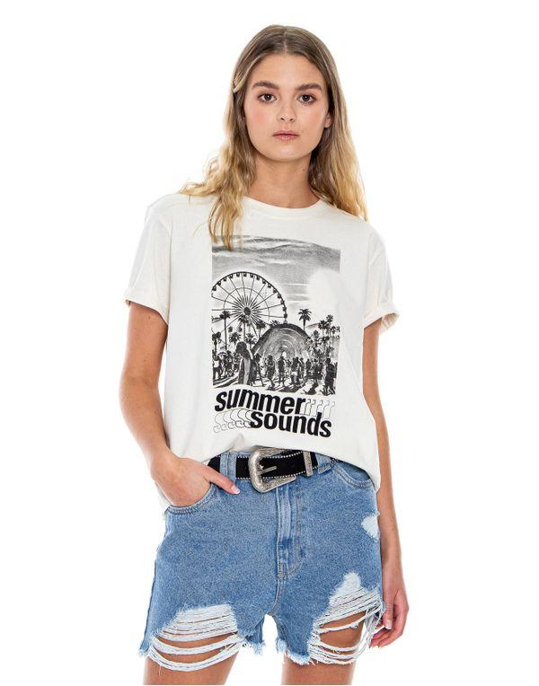camiseta-114301-crudo-3.jpg