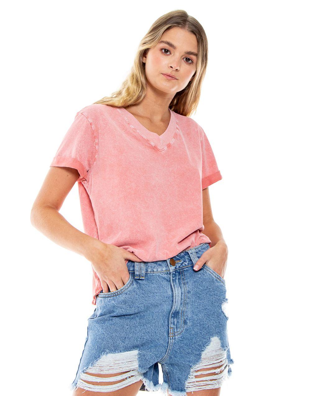 camiseta-044355-rosado-1.jpg