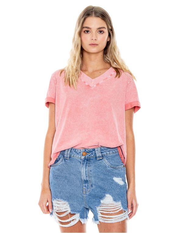 camiseta-044355-rosado-2.jpg