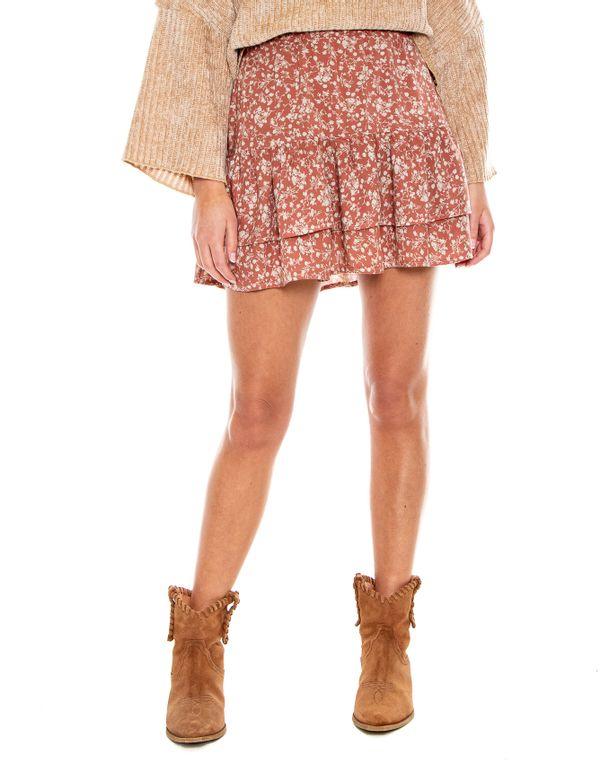 falda-114950-rosado-1.jpg