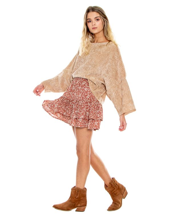 falda-114950-rosado-2.jpg