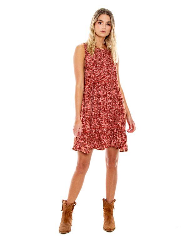 vestido-114702-rojo-1.jpg