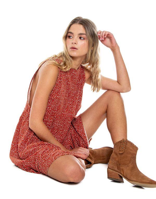 vestido-114702-rojo-2.jpg