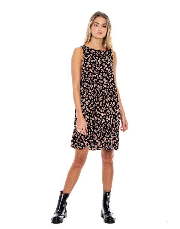 vestido-114720-negro-1.jpg