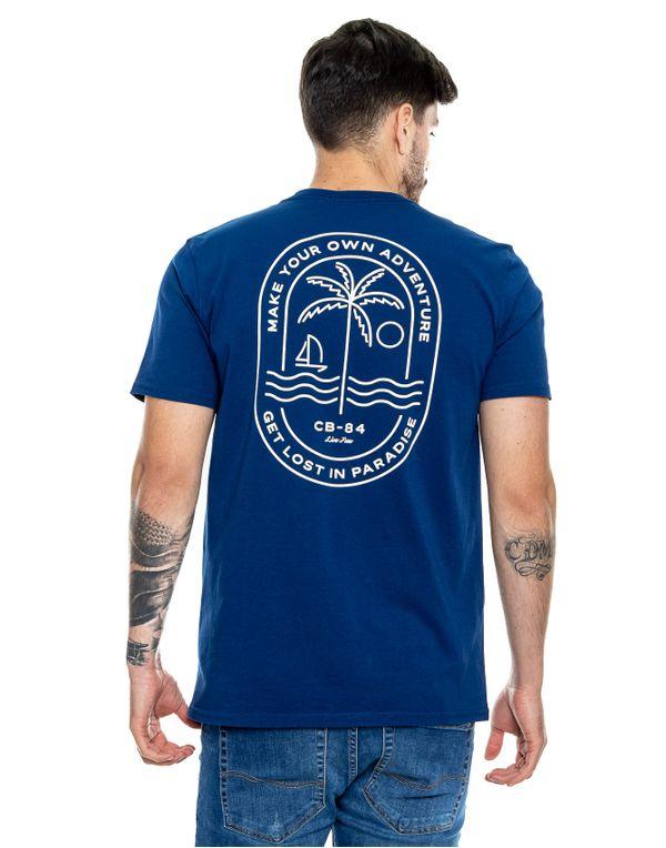 camiseta-112391-azul-1.jpg