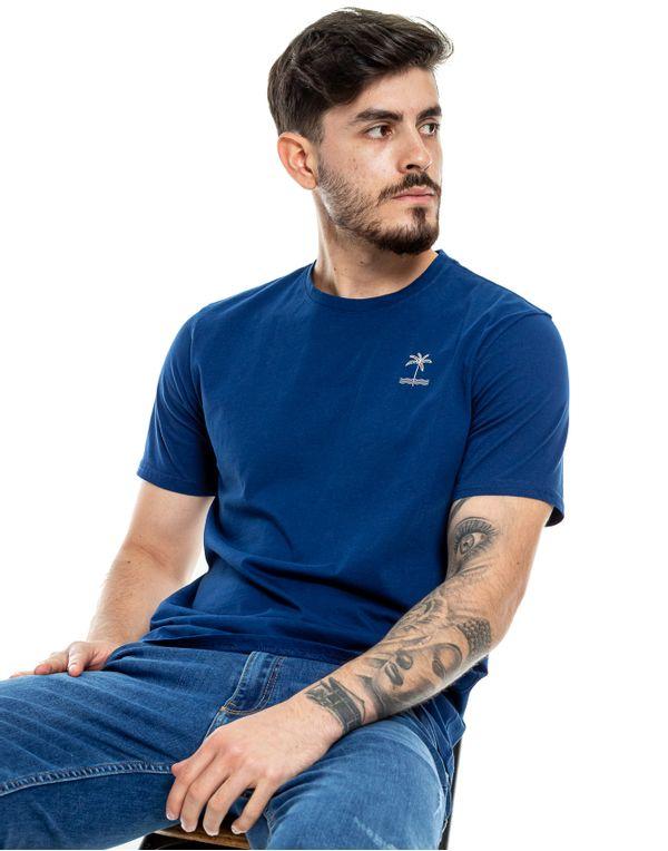 camiseta-112391-azul-2.jpg