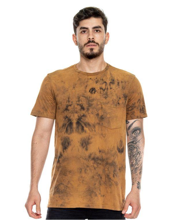 camiseta-112393-rojo-1.jpg