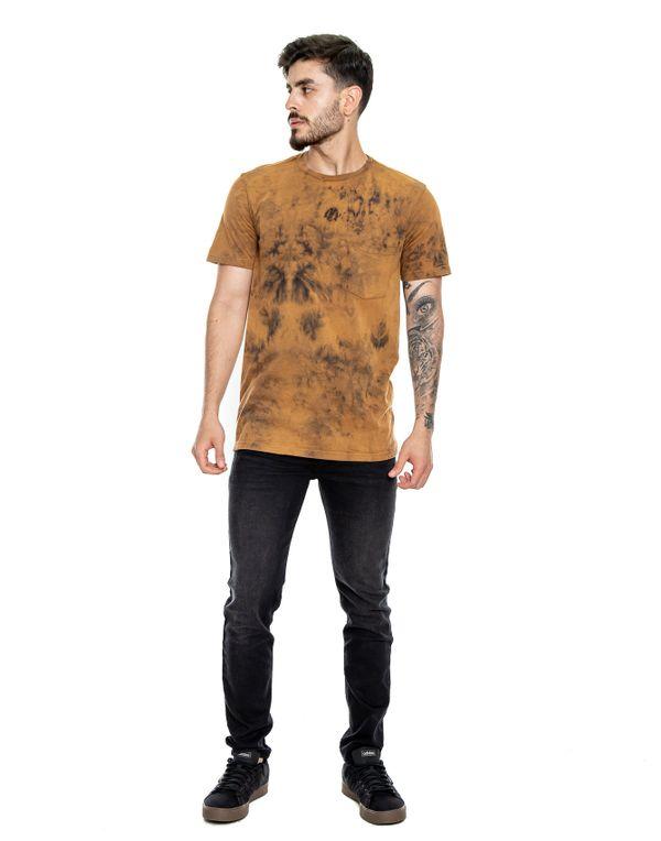 camiseta-112393-rojo-2.jpg
