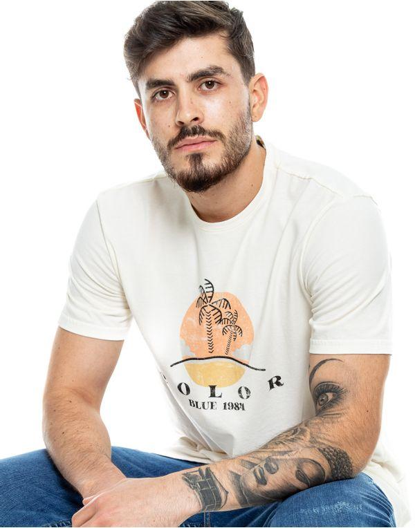 camiseta-112395-crudo-1.jpg