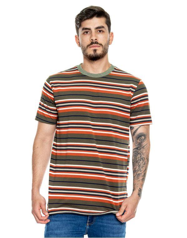 camiseta-112396-verde-1.jpg