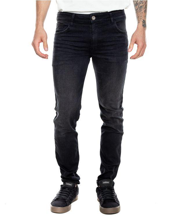 jean-111436-negro-1.jpg