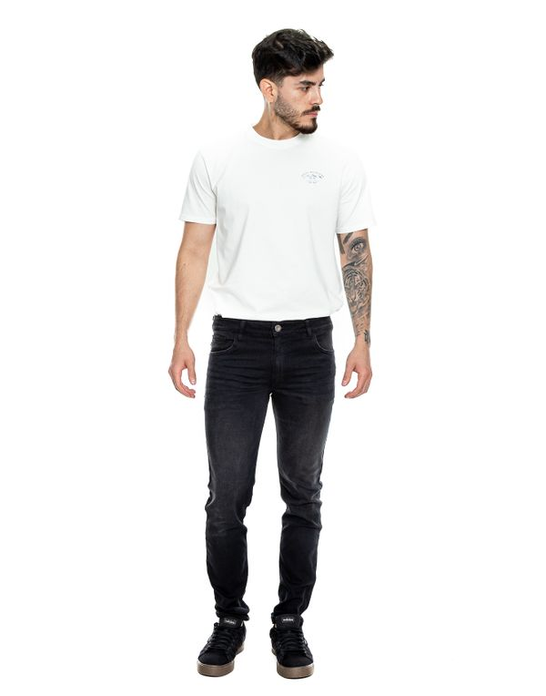 jean-111436-negro-2.jpg