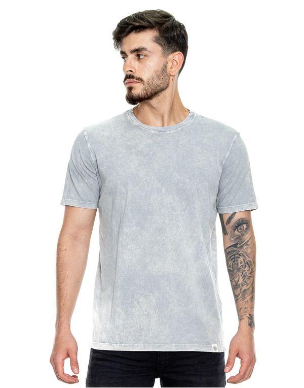 camiseta-042324-gris-1.jpg