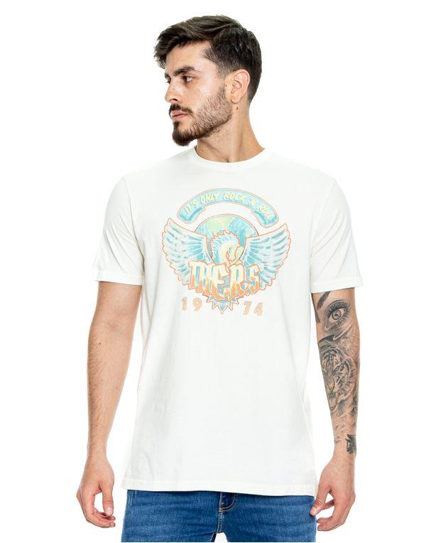camiseta-112379-crudo-1.jpg