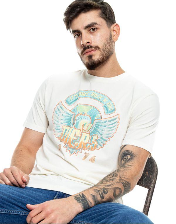 camiseta-112379-crudo-2.jpg