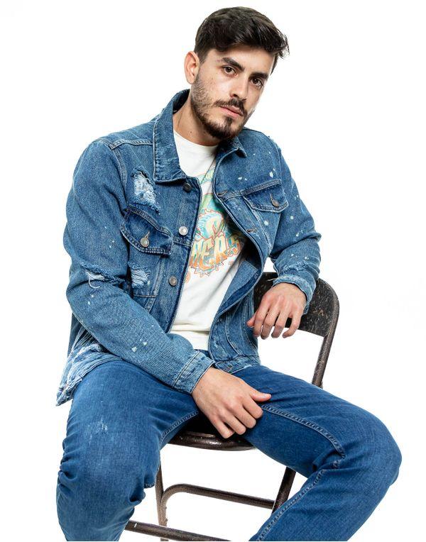 chaqueta-041502-azul-1.jpg