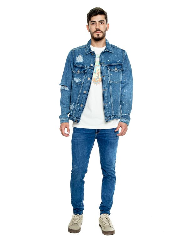 chaqueta-041502-azul-2.jpg
