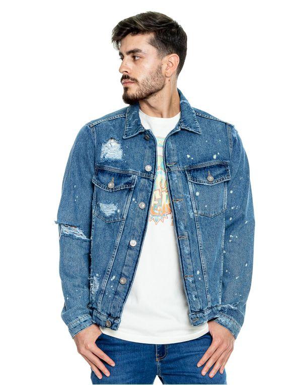 chaqueta-041502-azul-3.jpg